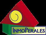 Inmoperales