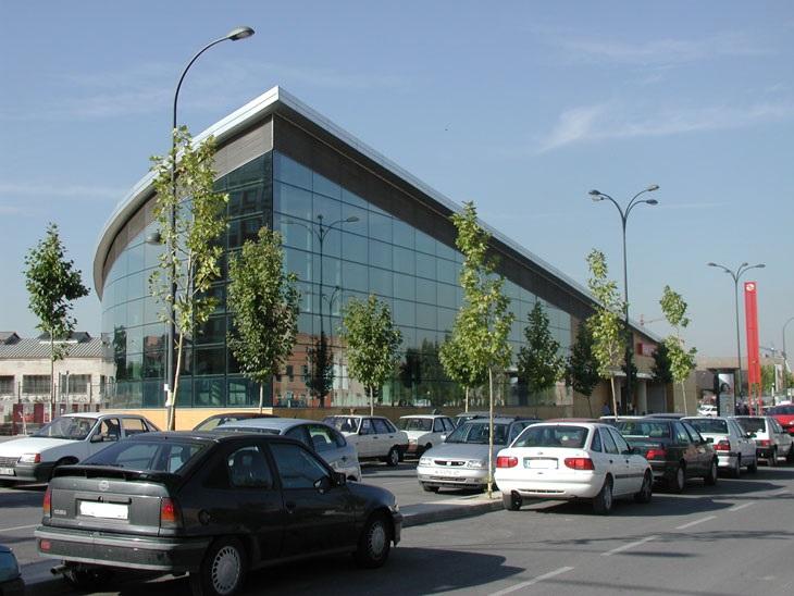 La-estacion-de-Cercanias-Getafe-Centro-estrena-manana-servicio-wifi-gratuito-de-conexion-a-internet_fotogrande_873
