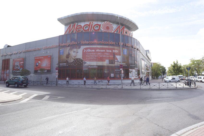 mediamark