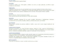 Memoria de calidades_Página_1