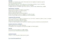 Memoria de calidades_Página_2