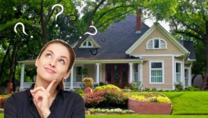 inmoperales inmobiliaria en getafe