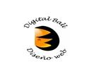 digital ball inmoperales