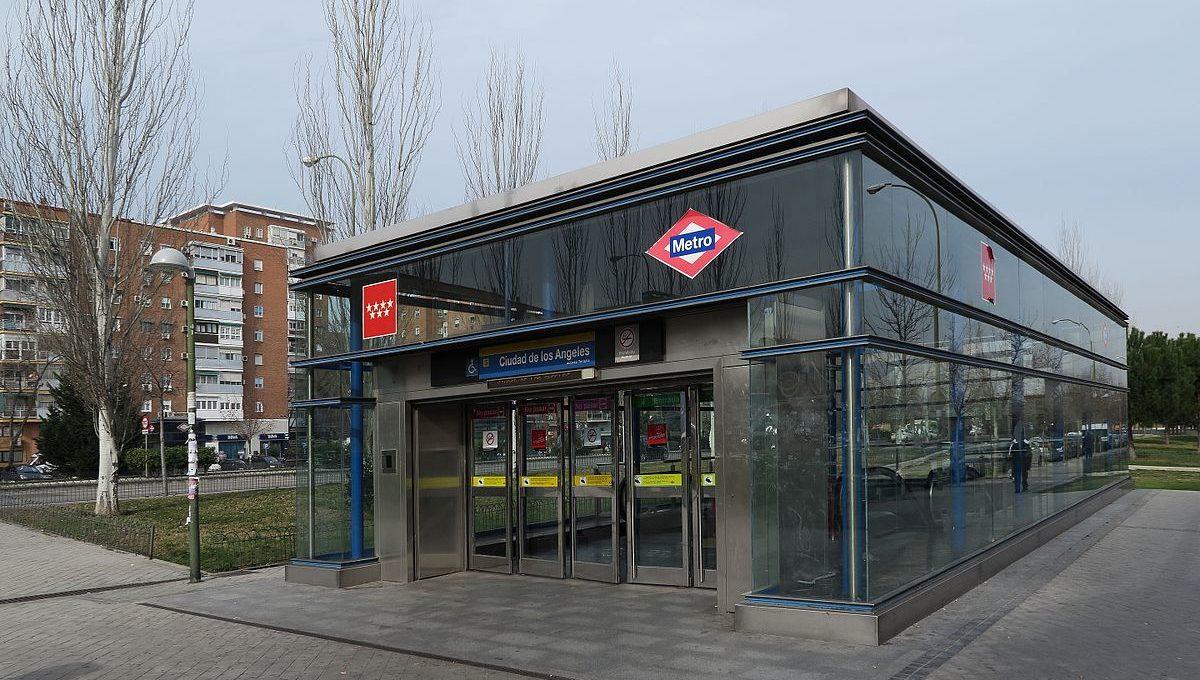 Estación_de_Ciudad_de_los_Ángeles