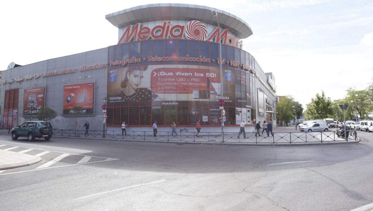 mediamark (Copiar)