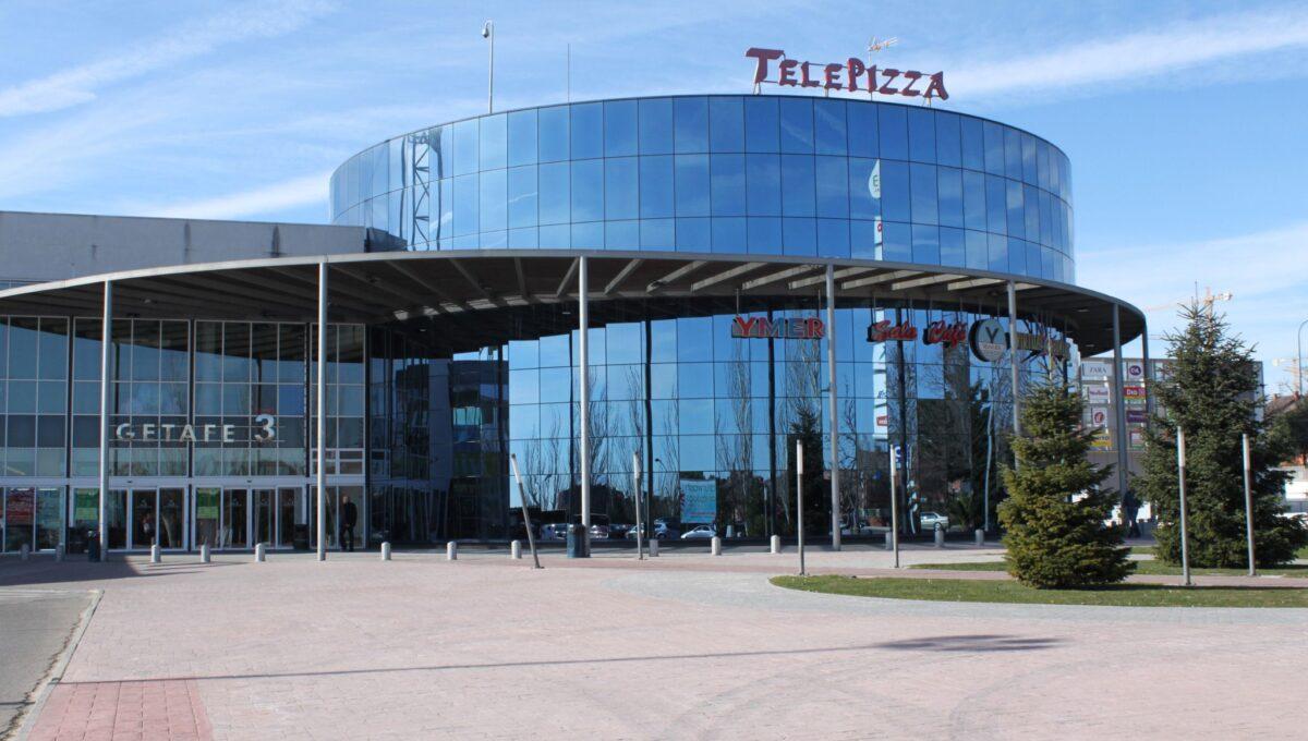 centro-comercial-cc-getafe-3-foto1