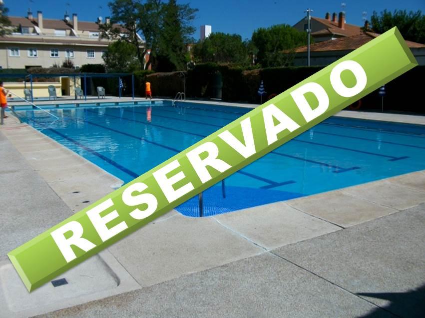 caserio RESERVADO
