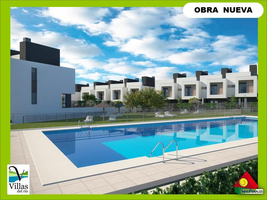 Villas I
