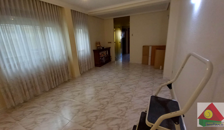 salón1-logo