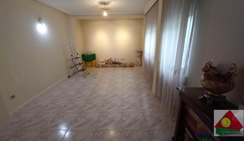 salón2-logo